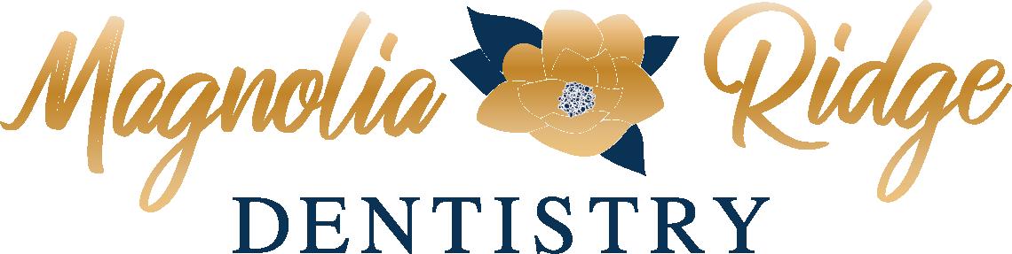 Magnolia-Ridge-Dentistry-Logo-RGB