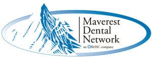 Maverest-Dental-Network-1000x401-large